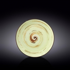 Тарелка круглая 23 см WL‑669113/A, фото 1