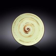 Тарелка круглая 25,5 см WL‑669114/A, фото 1