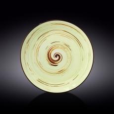 Тарелка круглая 28 см WL‑669116/A, фото 1