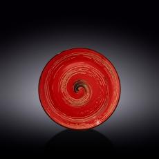 Тарелка круглая 20,5 см WL‑669212/A, фото 1