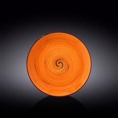 Тарелка круглая 23 см WL‑669313/A, фото 1