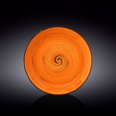 Тарелка круглая 25,5 см WL‑669314/A, фото 1