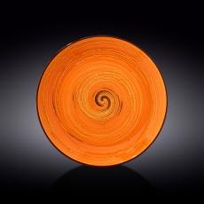 Тарелка круглая 28 см WL‑669316/A, фото 1