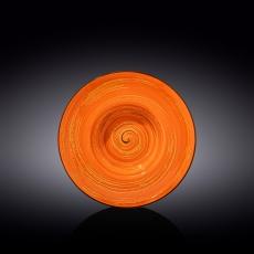 Тарелка глубокая 22,5 см WL‑669323/A, фото 1