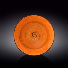 Тарелка глубокая 25,5 см WL‑669327/A, фото 1