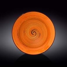 Тарелка глубокая 28,5 см WL‑669328/A, фото 1