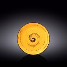 Тарелка круглая 18 см WL‑669411/A, фото 1