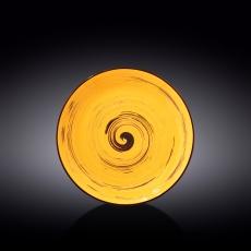 Тарелка круглая 23 см WL‑669413/A, фото 1