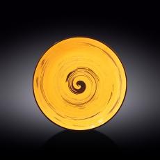 Тарелка круглая 25,5 см WL‑669414/A, фото 1