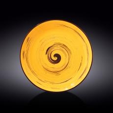 Тарелка круглая 28 см WL‑669416/A, фото 1