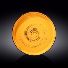 Тарелка 28 см WL‑669420/A, фото 1