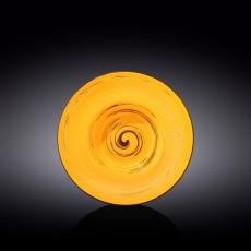 Тарелка глубокая 22,5 см WL‑669423/A, фото 1
