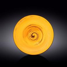 Тарелка глубокая 25,5 см WL‑669424/A, фото 1