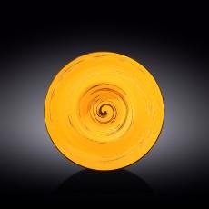 Тарелка глубокая 24 см WL‑669425/A, фото 1