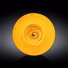 Тарелка глубокая 27 см WL‑669426/A, фото 1