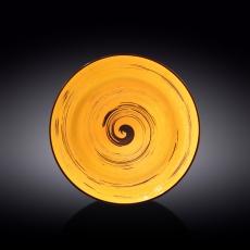 Тарелка глубокая 25,5 см WL‑669427/A, фото 1