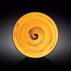 Тарелка глубокая 28,5 см WL‑669428/A, фото 1