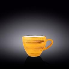 Чашка 300 мл WL‑669436/A, фото 1