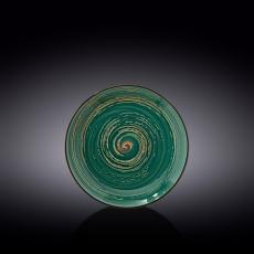 Тарелка круглая 18 см WL‑669511/A, фото 1