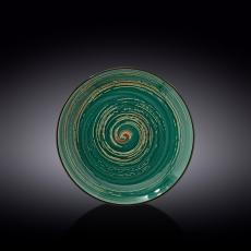 Тарелка круглая 23 см WL‑669513/A, фото 1