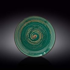 Тарелка круглая 25,5 см WL‑669514/A, фото 1
