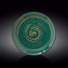Тарелка круглая 28 см WL‑669516/A, фото 1