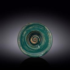 Тарелка глубокая 20 см WL‑669522/A, фото 1