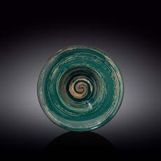Тарелка глубокая 22,5 см WL‑669523/A, фото 1