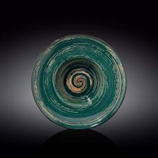 Тарелка глубокая 25,5 см WL‑669524/A, фото 1