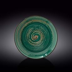 Тарелка глубокая 25,5 см WL‑669527/A, фото 1