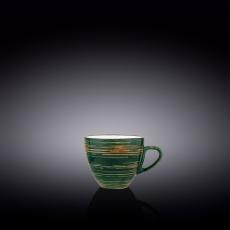 Чашка 110 мл WL‑669534/A, фото 1