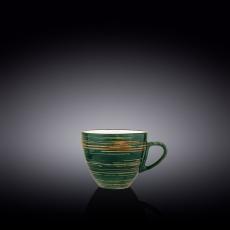 Чашка 190 мл WL‑669535/A, фото 1