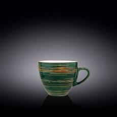 Чашка 300 мл WL‑669536/A, фото 1