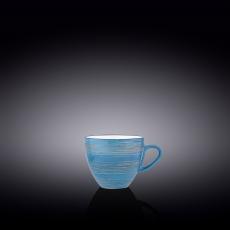 Чашка 110 мл WL‑669634/A, фото 1