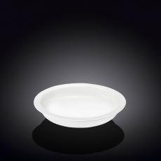 Гастроемкость круглая 38,5 см WL‑997207/A, фото 1
