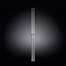 Палочки для еды 23 см на блистере WL‑999515/2B, фото 1