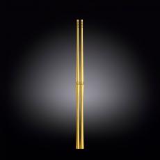 Палочки для еды 23 см на блистере WL‑999530/2B, фото 1