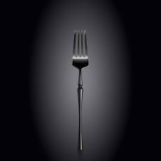 Вилка столовая 20,5 см на блистере WL‑999532/1B, фото 1