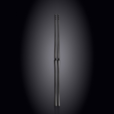 Палочки для еды 23 см на блистере WL‑999545/2B, фото 1