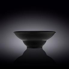 Тарелка глубокая 25,5 см WL‑661114/A, фото 2