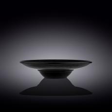 Тарелка глубокая 27 см WL‑661116/A, фото 2