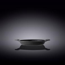 Форма для запекания круглая 21,5x17,5 см WL‑661142/A, фото 2