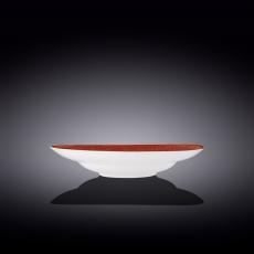 Тарелка глубокая 25,5 см WL‑667227/A, фото 2