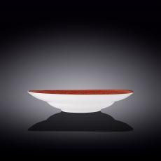 Тарелка глубокая 28,5 см WL‑667228/A, фото 2