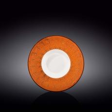Тарелка глубокая 20 см WL‑667322/A, фото 1