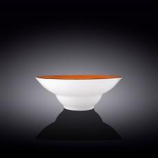Тарелка глубокая 22,5 см WL‑667323/A, фото 2