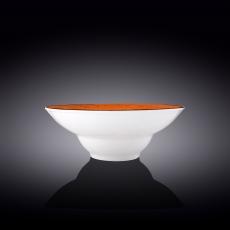 Тарелка глубокая 25,5 см WL‑667324/A, фото 2