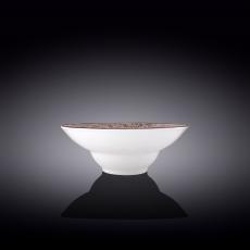 Тарелка глубокая 20 см WL‑667722/A, фото 2
