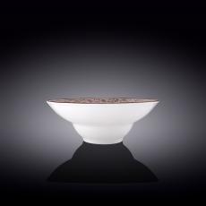 Тарелка глубокая 22,5 см WL‑667723/A, фото 2