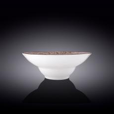 Тарелка глубокая 25,5 см WL‑667724/A, фото 2
